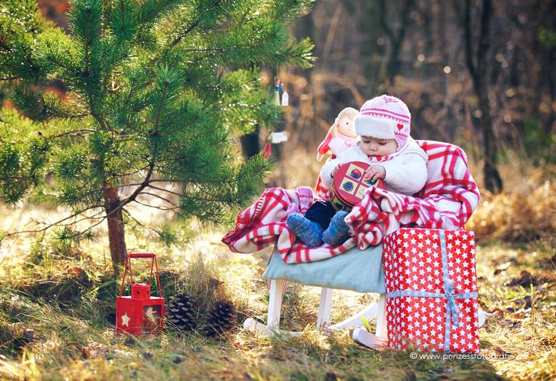Weihnachtsshooting 13