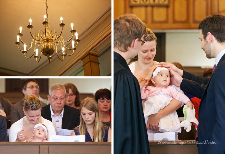 Fotografie zur Taufe 17