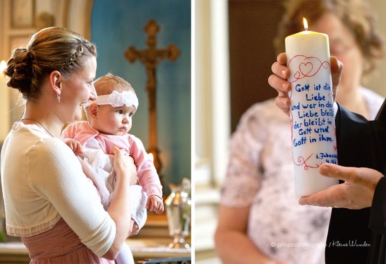 Fotografie zur Taufe 20