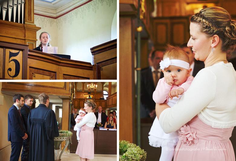 Fotografie zur Taufe 22