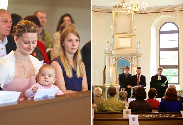 Fotografie zur Taufe 24