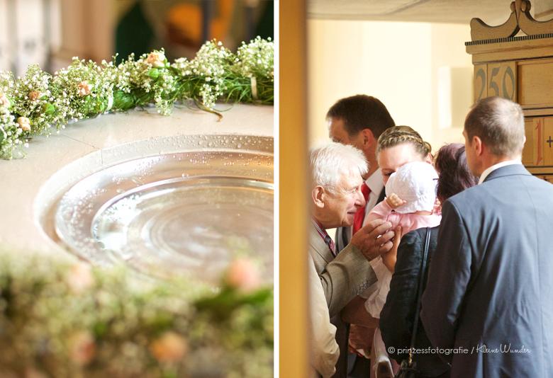 Fotografie zur Taufe 25