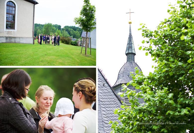 Fotografie zur Taufe 27