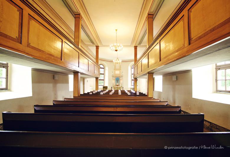 Fotografie zur Taufe 7