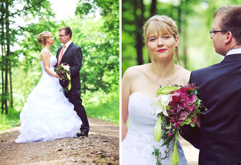 Hochzeit S+T 10