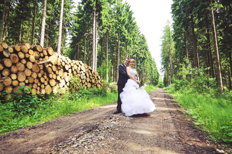 Hochzeit S+T 11