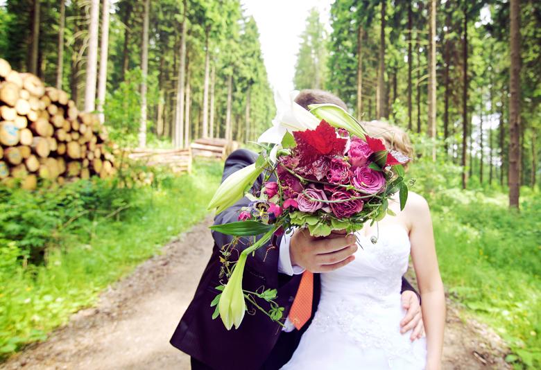 Hochzeit S+T 14