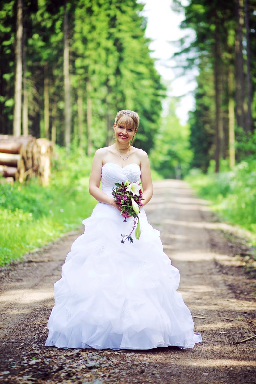 Hochzeit S+T 18