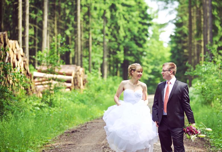 Hochzeit S+T 19