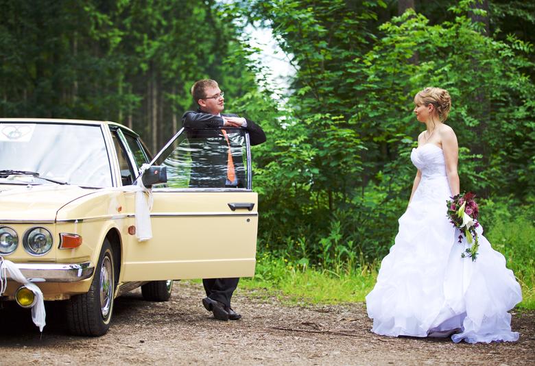 Hochzeit S+T 2