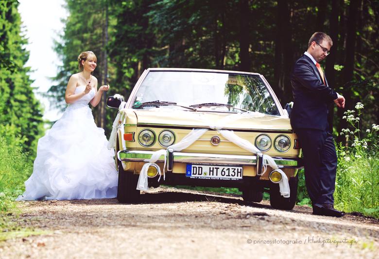 Hochzeit S+T 24