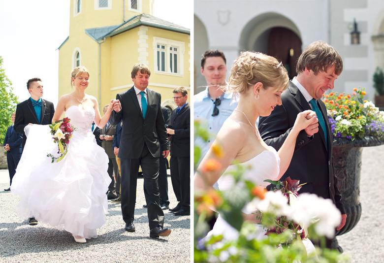 Hochzeit S+T 33