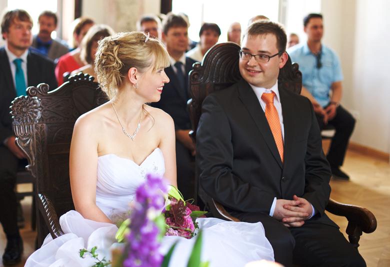 Hochzeit S+T 37