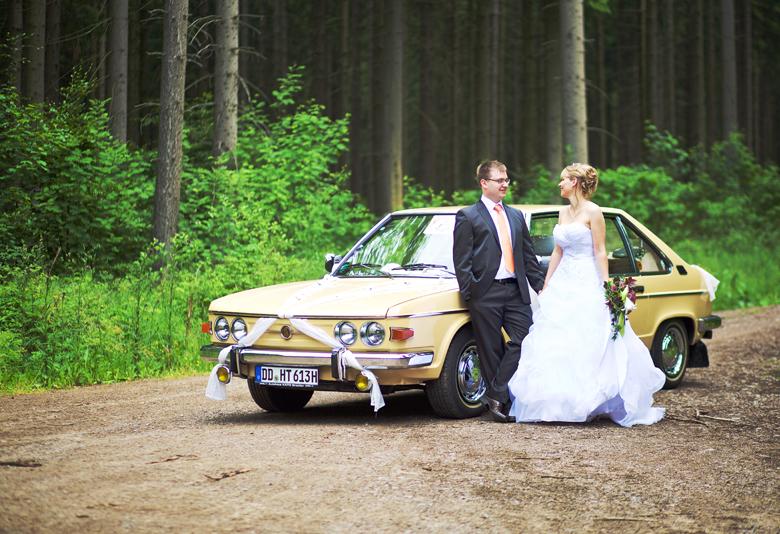 Hochzeit S+T 4