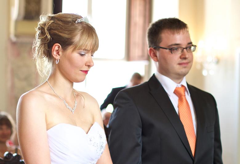 Hochzeit S+T 44