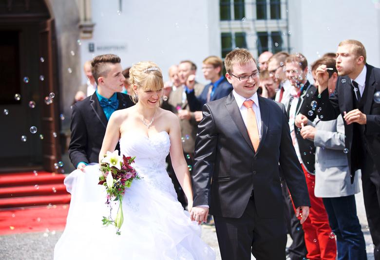 Hochzeit S+T 57