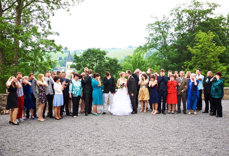 Hochzeit S+T 64