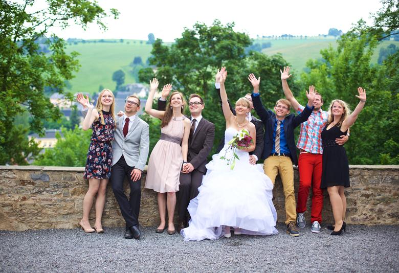 Hochzeit S+T 68