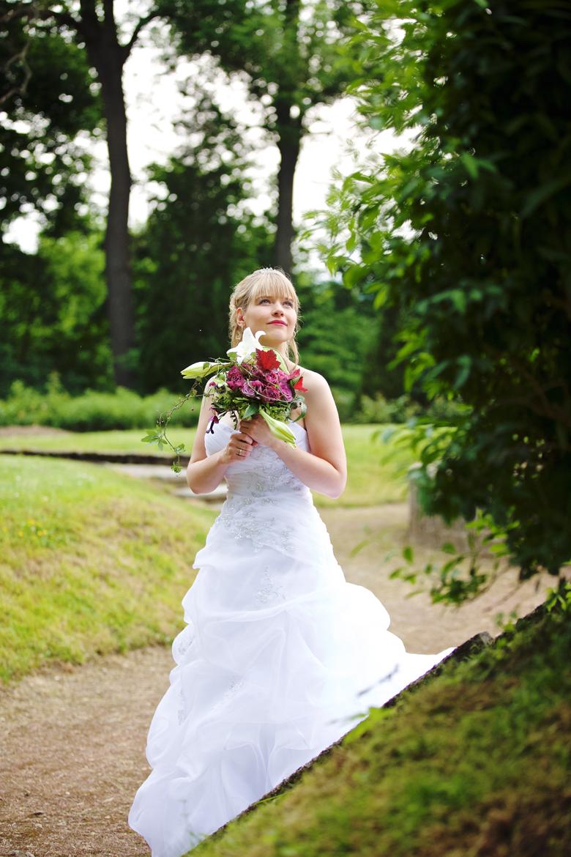 Hochzeit S+T 83