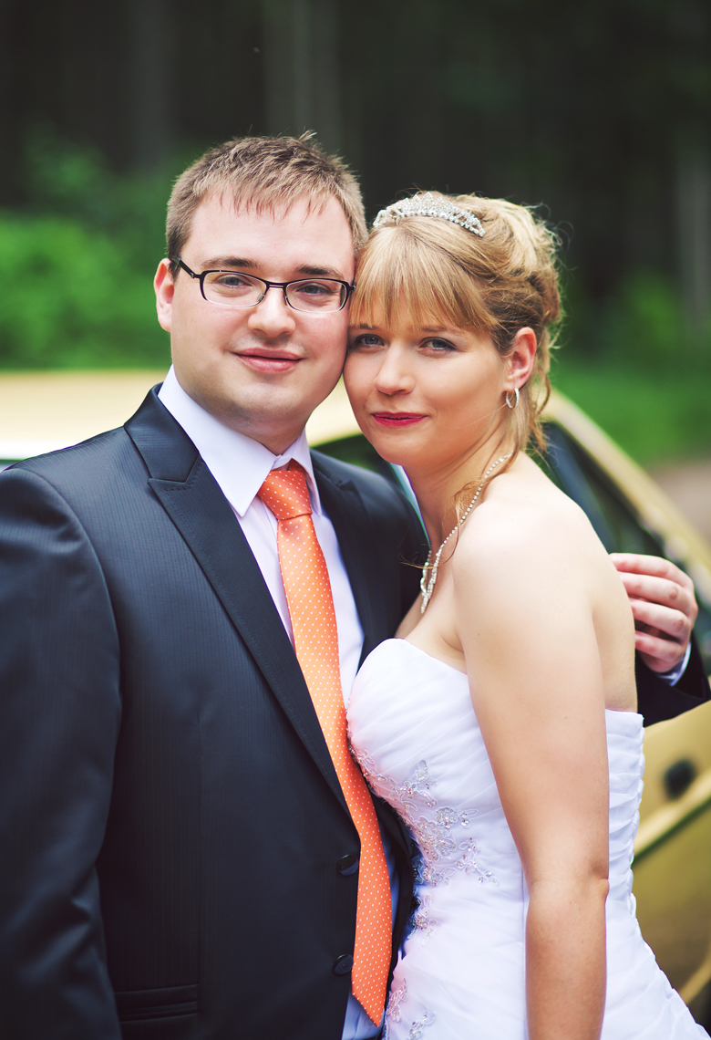 Hochzeit S+T 9