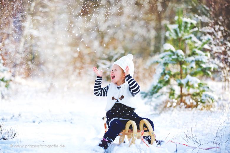Babybauchfotografie Freiberg