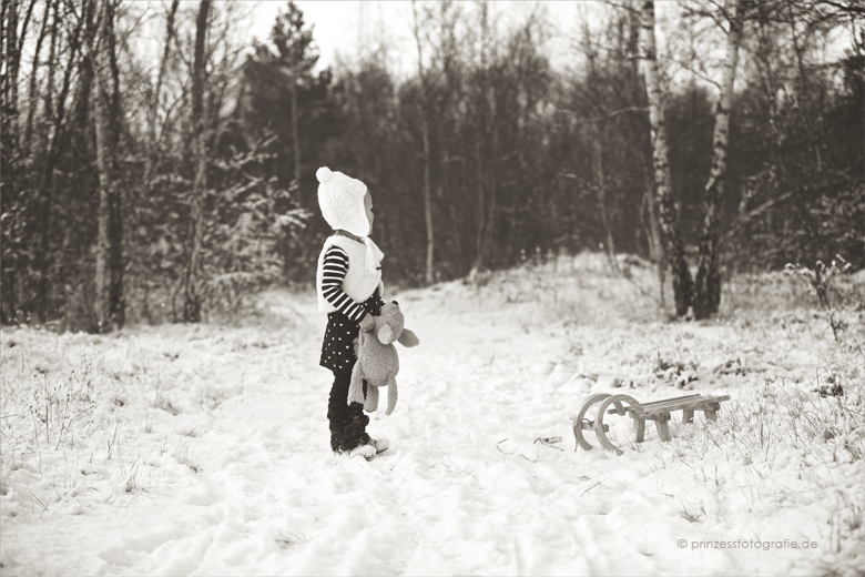 Babybauchfotografie Freiberg 17
