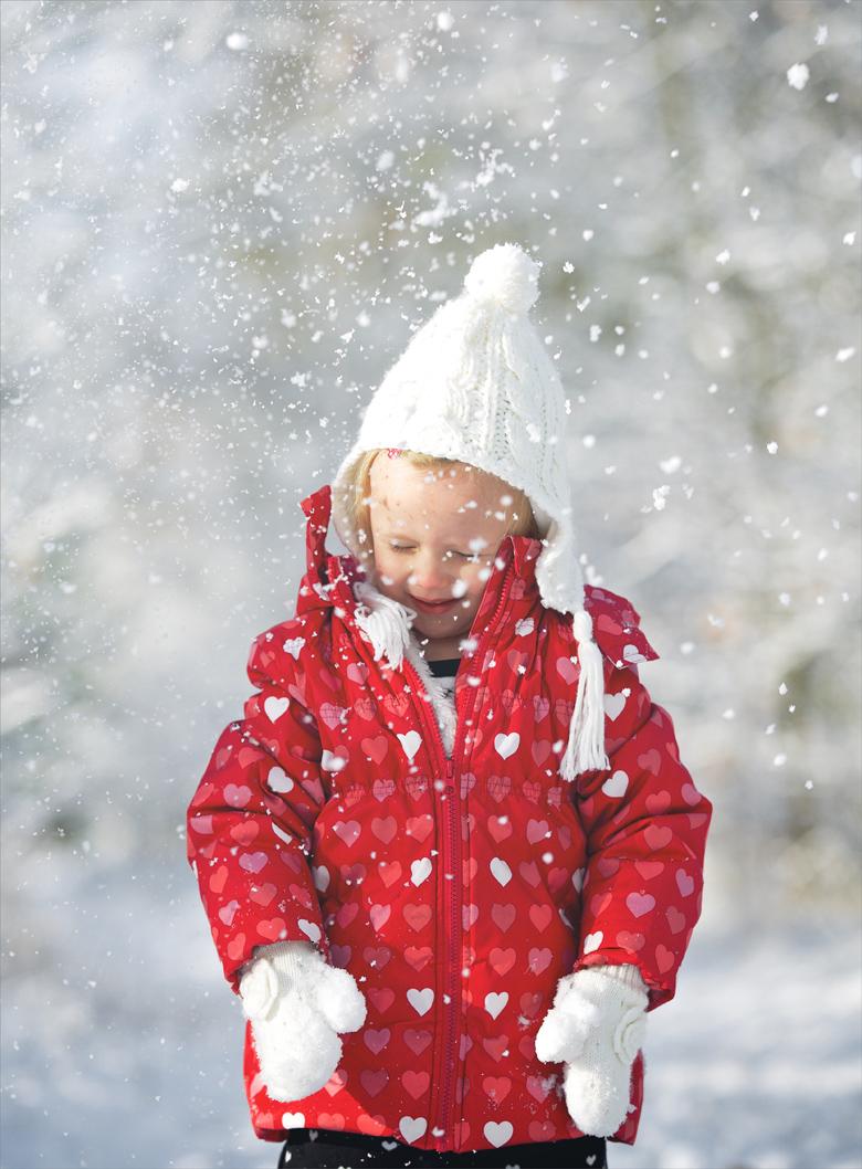 Kinderfotografie Freiberg