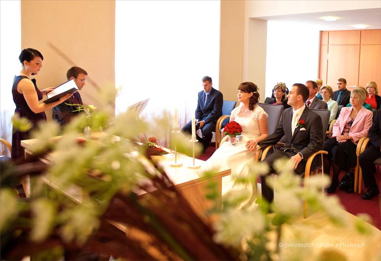 Hochzeit Standesamt Freiberg