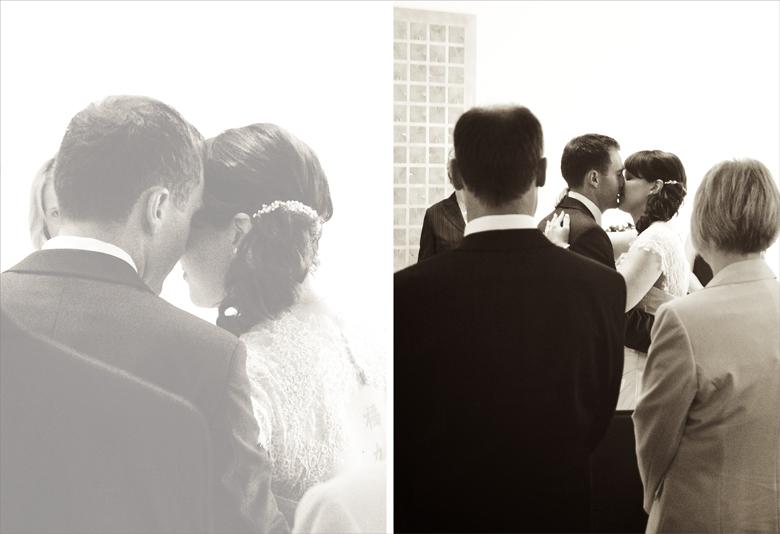 Hochzeit in Freiberg