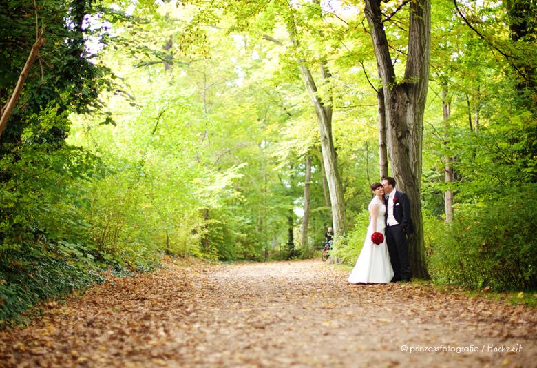 Hochzeitsfotografin in Dresden 1