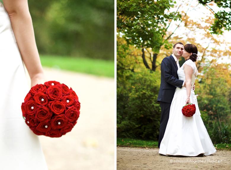 Hochzeitsfotografin in Dresden 4