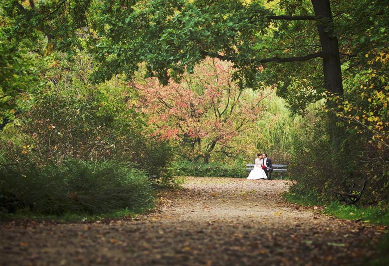 Hochzeitsfotografin in Dresden 5