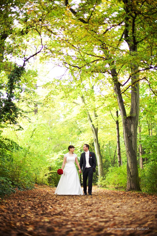 Hochzeitsfotografin in Dresden
