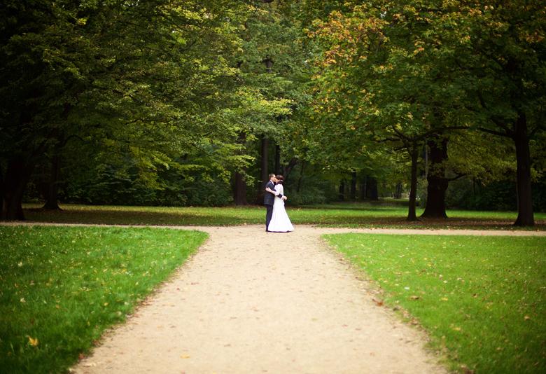 Hochzeitsreportage Dresden 3