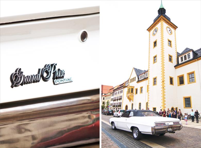 Hochzeitsreportage Freiberg10