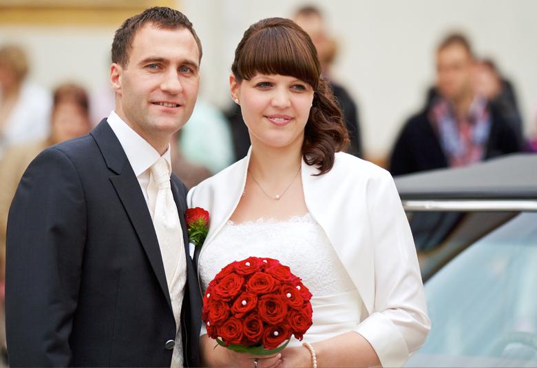 Hochzeitsreportage Freiberg9