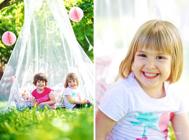 Kinderfotografie Freiberg 04