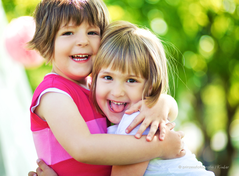 Kinderfotografie Freiberg 05