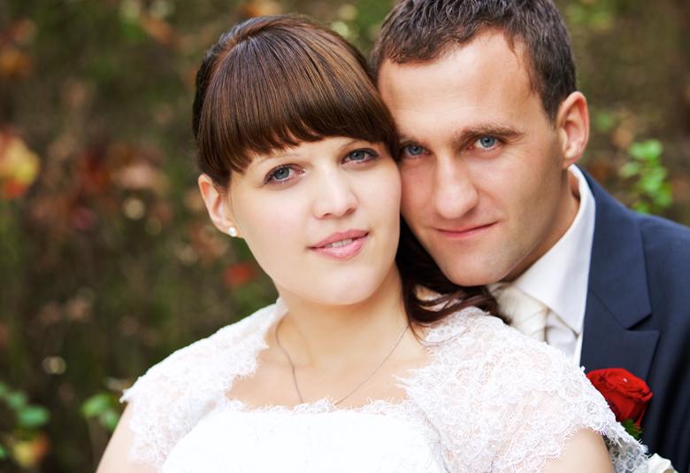 prinzessfotografie Hochzeit