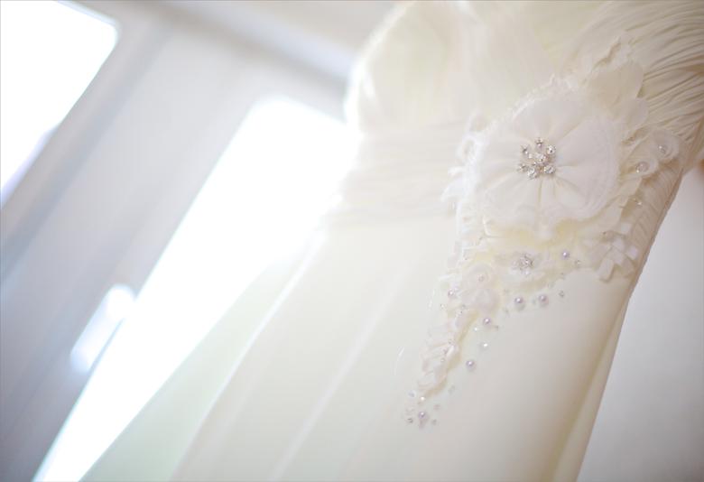 Hochzeitsreportage Sachsen 10