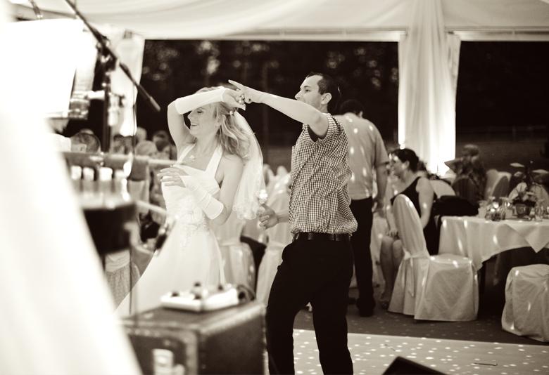 Hochzeitsfotografin Sachsen