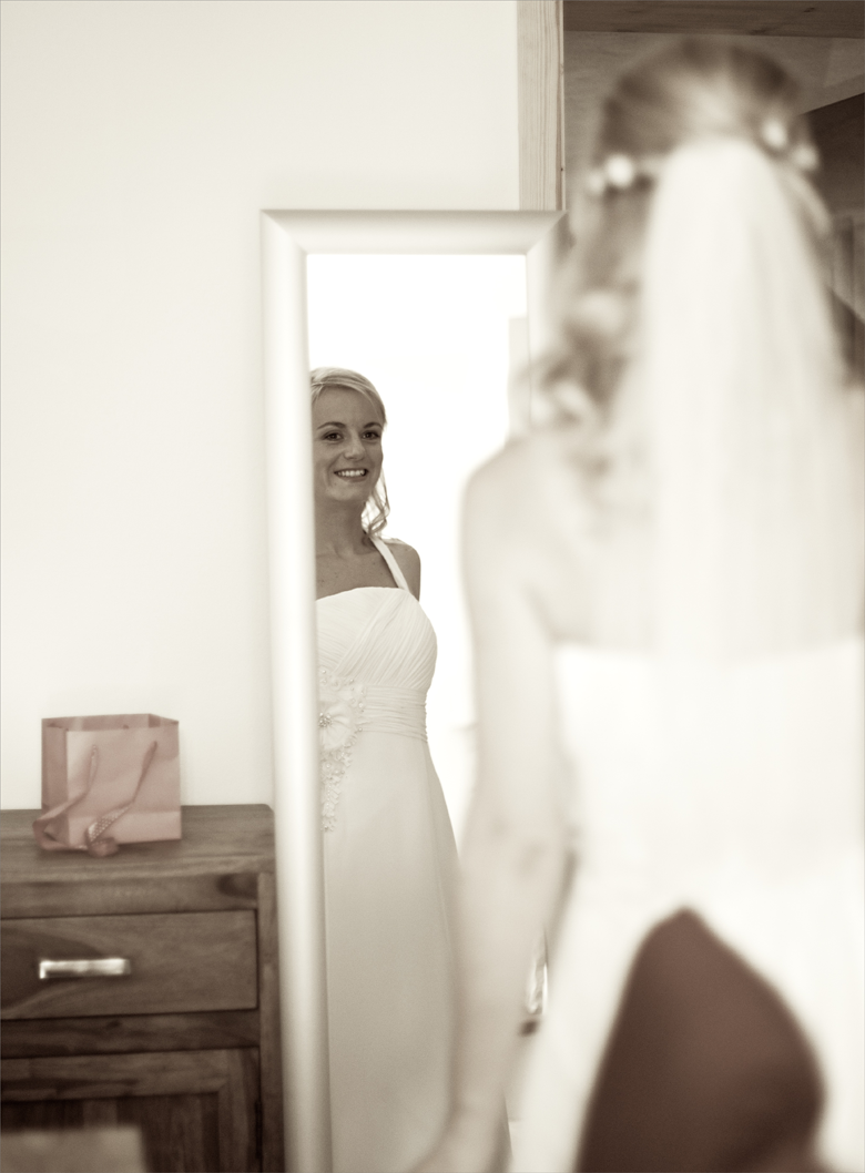 Hochzeitsreportage Sachsen 20