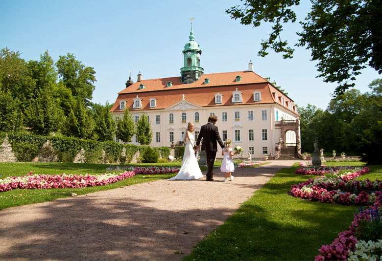 Hochzeitsreportage Sachsen 37