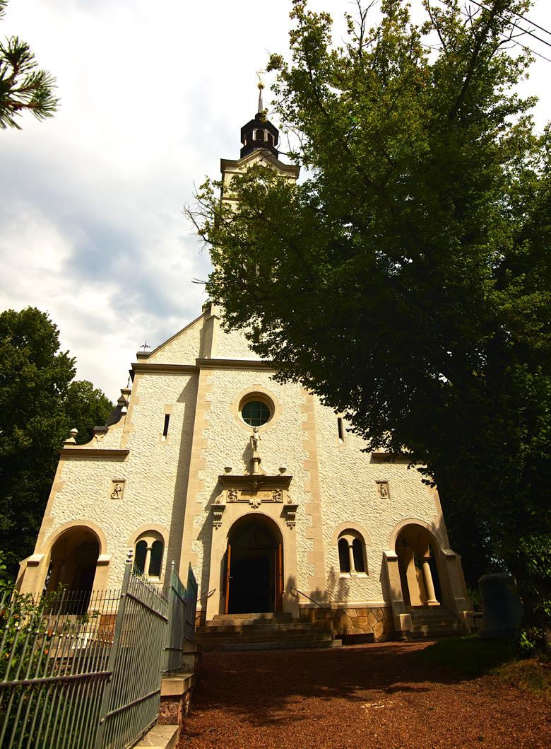Hochzeitsreportage Sachsen 47