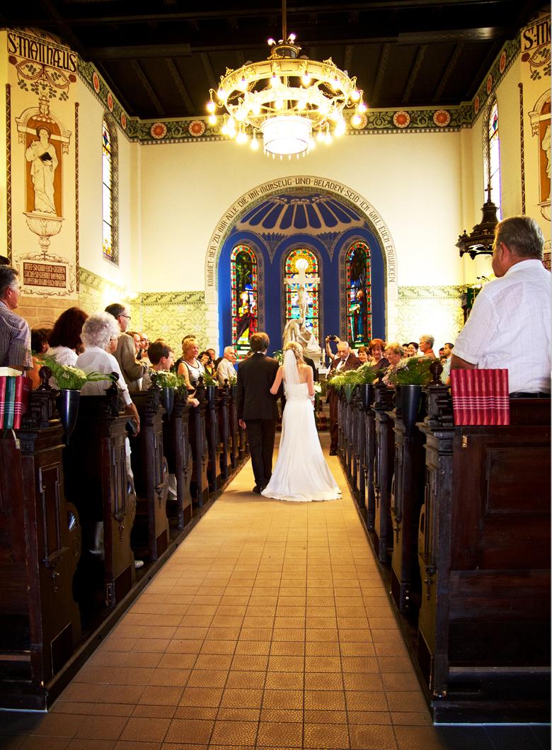 Hochzeitsreportage Sachsen 49