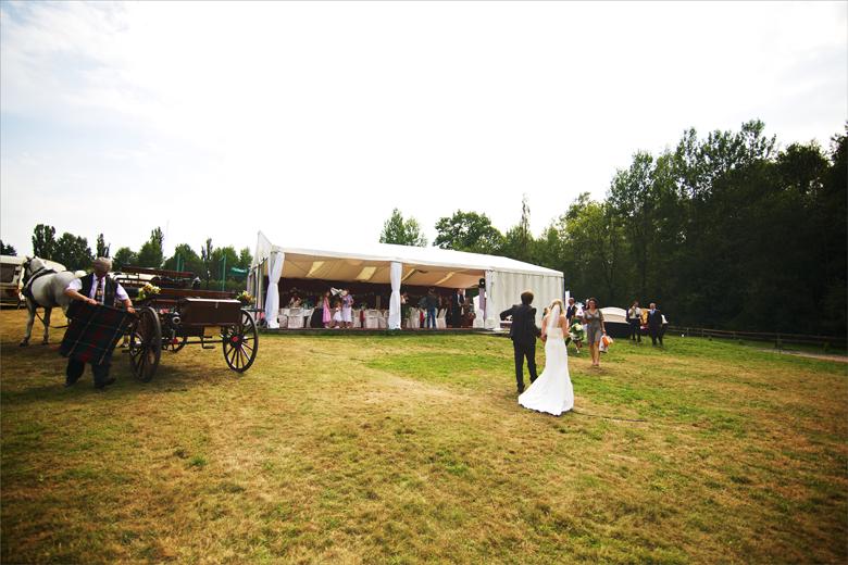 Hochzeitsreportage Sachsen 77
