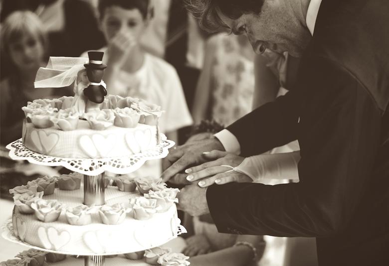Hochzeitsfotografen Sachsen