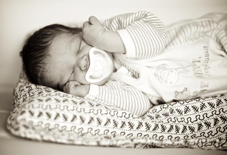 Babyfotos 6