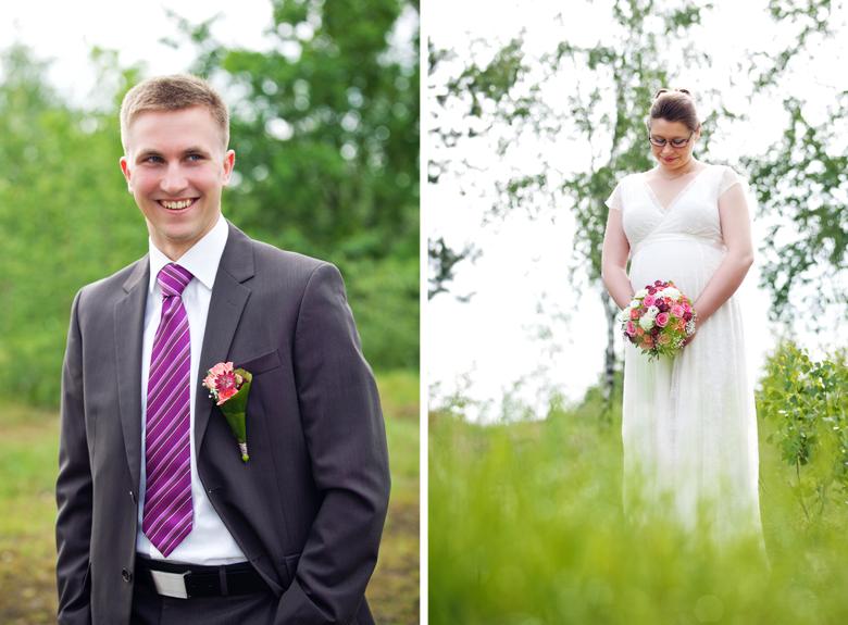 Hochzeitsfotografin Freiberg10