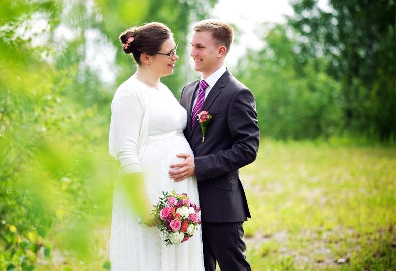 Hochzeitsfotografin Freiberg13